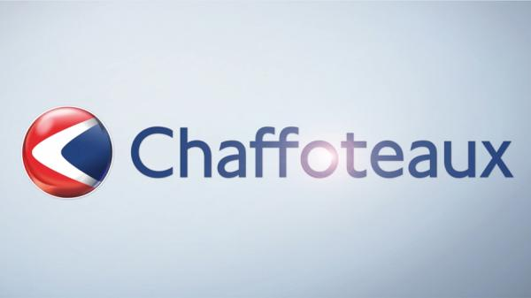 Motion Graphics Video ChaffoLink
