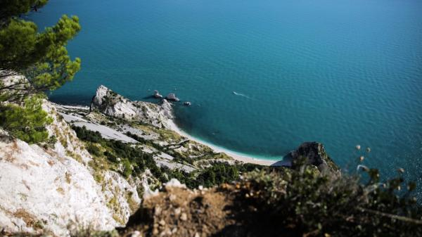 Video Promozionale Turismo Regione Marche